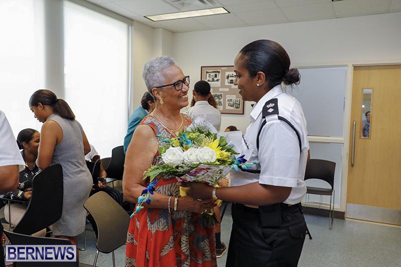 Bermuda Police July 19 2019 (2)
