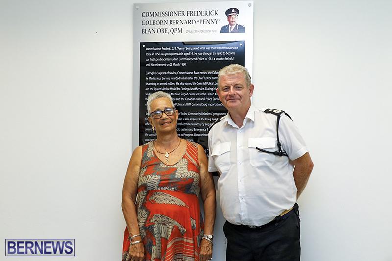 Bermuda Police July 19 2019 (4)
