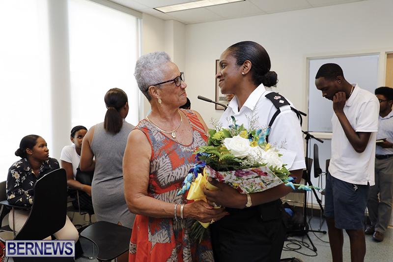 Bermuda Police July 19 2019 (6)