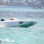 Bermuda Power Boat Racing July 14 2019 (11)
