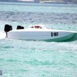 Bermuda Power Boat Racing July 14 2019 (12)