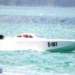 Bermuda Power Boat Racing July 14 2019 (13)