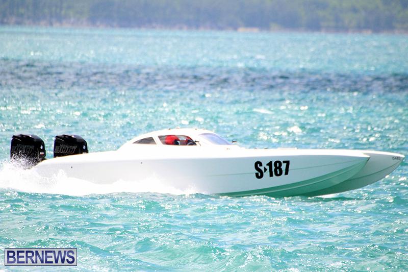 Bermuda-Power-Boat-Racing-July-14-2019-14