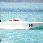 Bermuda Power Boat Racing July 14 2019 (15)