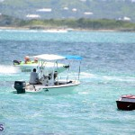 Bermuda Power Boat Racing July 14 2019 (16)