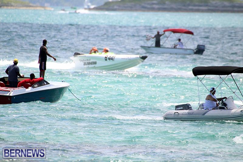 Bermuda-Power-Boat-Racing-July-14-2019-17