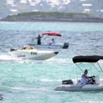 Bermuda Power Boat Racing July 14 2019 (18)
