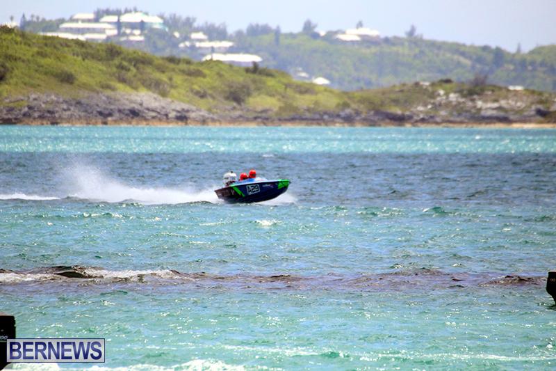 Bermuda-Power-Boat-Racing-July-14-2019-2