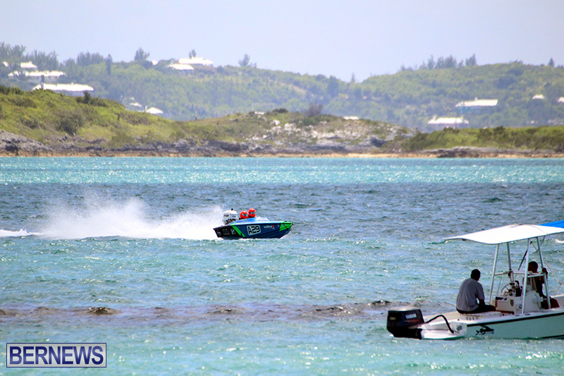 Bermuda-Power-Boat-Racing-July-14-2019-3