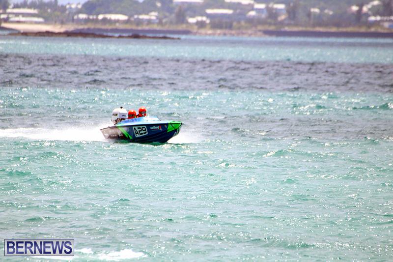 Bermuda-Power-Boat-Racing-July-14-2019-4