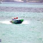 Bermuda Power Boat Racing July 14 2019 (6)