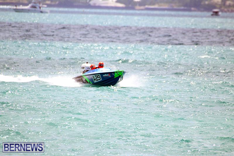 Bermuda-Power-Boat-Racing-July-14-2019-6