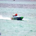 Bermuda Power Boat Racing July 14 2019 (7)