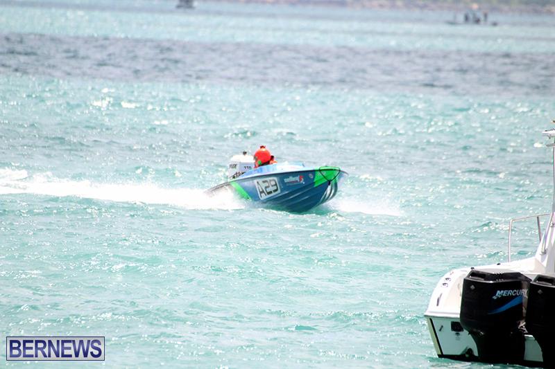 Bermuda-Power-Boat-Racing-July-14-2019-8