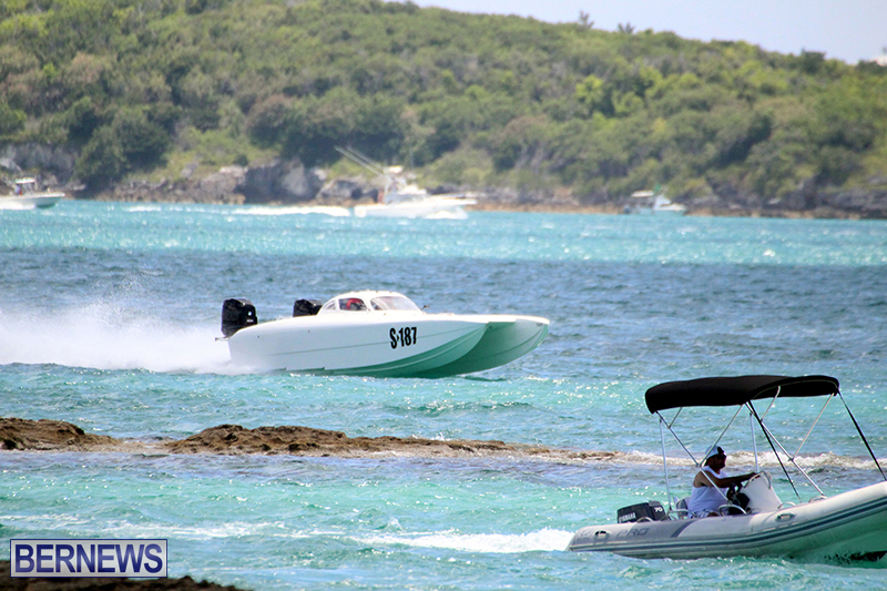 Bermuda-Power-Boat-Racing-July-14-2019-9