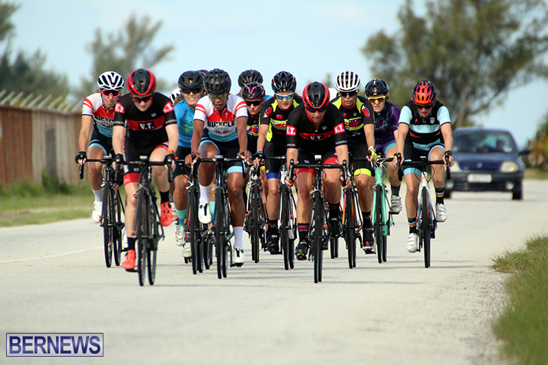 Bermuda-Road-Race-Championships-June-30-2019-1