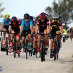 Bermuda Road Race Championships June 30 2019 (10)