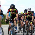 Bermuda Road Race Championships June 30 2019 (11)
