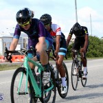 Bermuda Road Race Championships June 30 2019 (13)