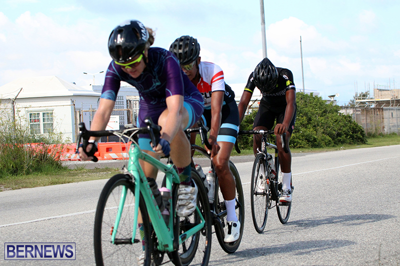 Bermuda-Road-Race-Championships-June-30-2019-13