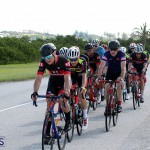 Bermuda Road Race Championships June 30 2019 (16)
