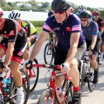 Bermuda Road Race Championships June 30 2019 (17)