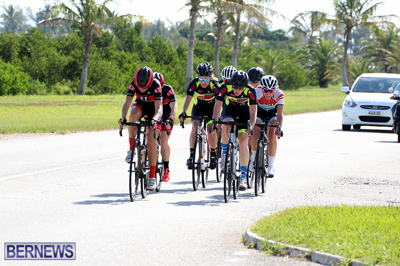 Bermuda-Road-Race-Championships-June-30-2019-18