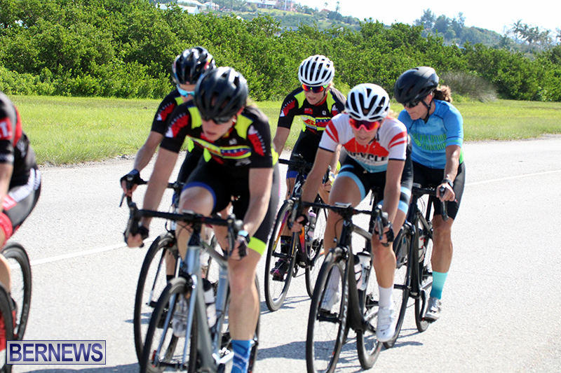 Bermuda-Road-Race-Championships-June-30-2019-19