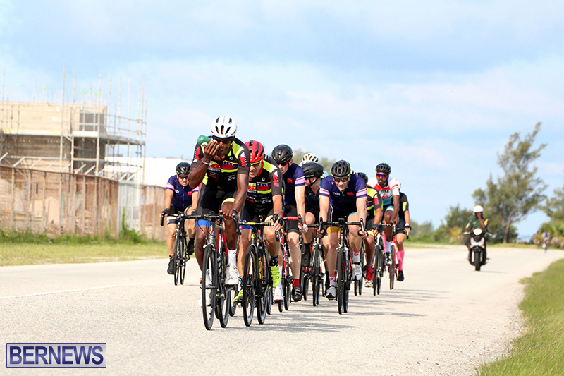Bermuda-Road-Race-Championships-June-30-2019-4