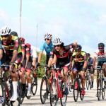 Bermuda Road Race Championships June 30 2019 (6)