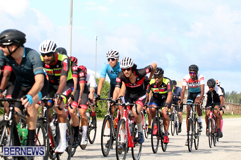 Bermuda-Road-Race-Championships-June-30-2019-6
