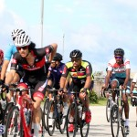 Bermuda Road Race Championships June 30 2019 (7)