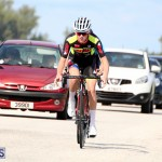 Bermuda Road Race Championships June 30 2019 (9)