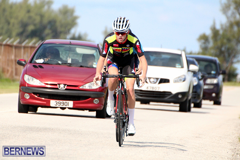 Bermuda-Road-Race-Championships-June-30-2019-9