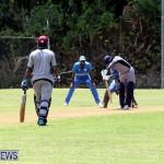Bermuda Western County Cricket July 13 2019 (1)