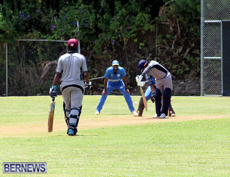 Bermuda-Western-County-Cricket-July-13-2019-1