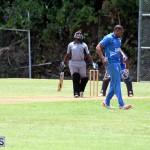 Bermuda Western County Cricket July 13 2019 (10)