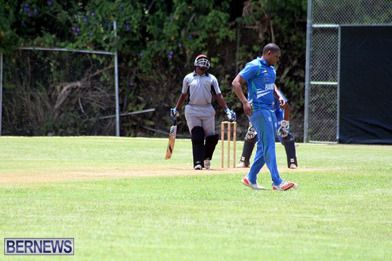 Bermuda-Western-County-Cricket-July-13-2019-10