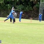 Bermuda Western County Cricket July 13 2019 (13)