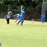 Bermuda Western County Cricket July 13 2019 (14)
