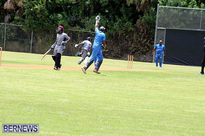 Bermuda-Western-County-Cricket-July-13-2019-14
