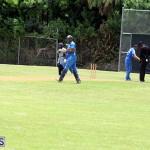 Bermuda Western County Cricket July 13 2019 (16)