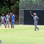 Bermuda Western County Cricket July 13 2019 (18)