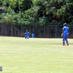 Bermuda Western County Cricket July 13 2019 (3)