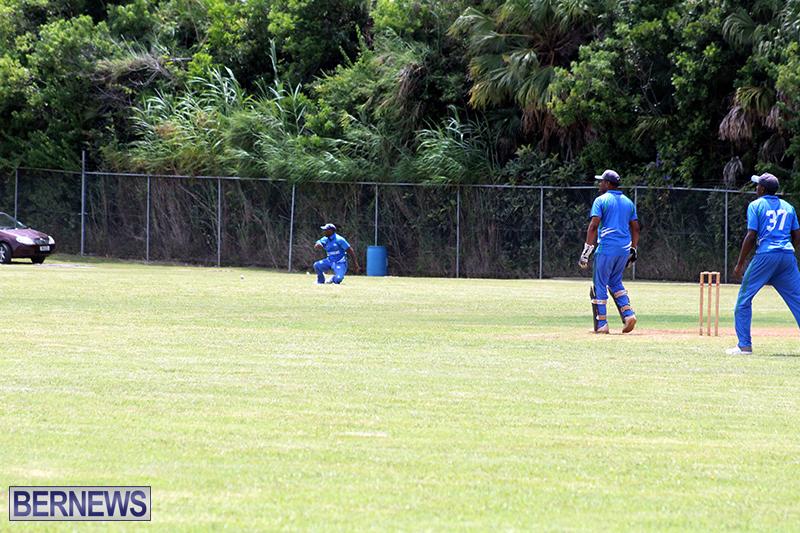 Bermuda-Western-County-Cricket-July-13-2019-3