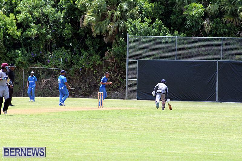 Bermuda-Western-County-Cricket-July-13-2019-4