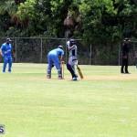 Bermuda Western County Cricket July 13 2019 (5)