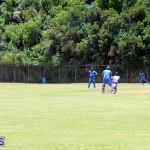 Bermuda Western County Cricket July 13 2019 (6)