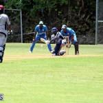 Bermuda Western County Cricket July 13 2019 (7)