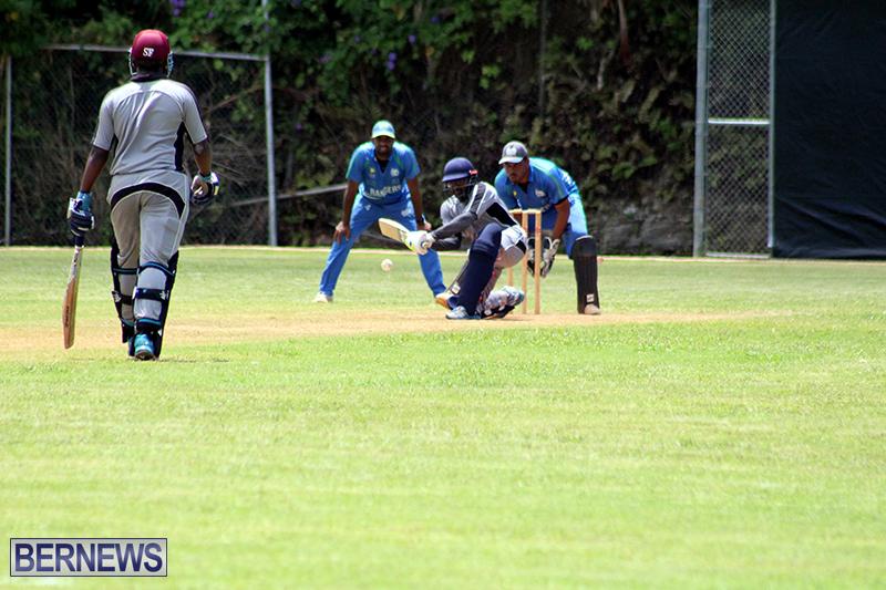 Bermuda-Western-County-Cricket-July-13-2019-7